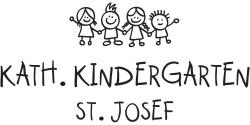 Logo Kiga St. Josef