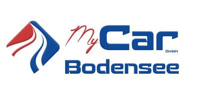 myCar Bodensee
