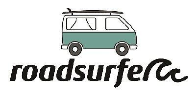 Logo von Roadsurfer