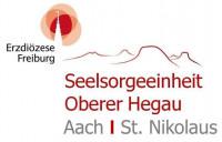 Logo St. Nikolaus