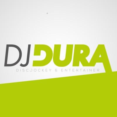 Logo von DJDura