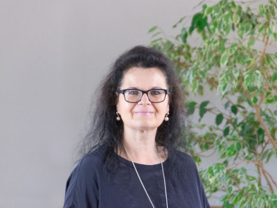 Ilse Häusle
