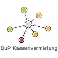DuP System Kassenvermietung nach Mass