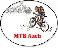 MTB Logo Rund