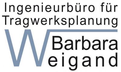 Logo 190920