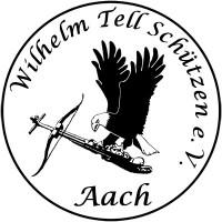 WTS Logo