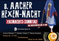 Hexennacht22