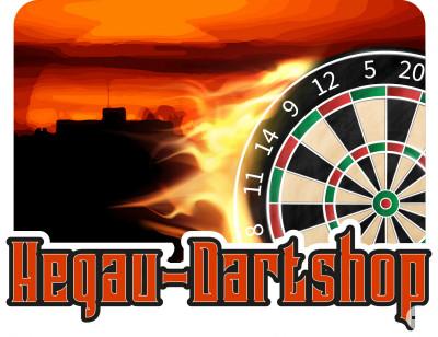 Logo-Hegau-Dartshop