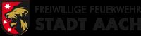 Logo der Freiwilligen Feuerwehr Aach
