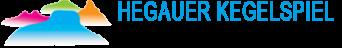 Logo Hegauer Kegelspiel