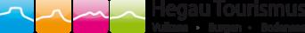 Logo Hegautourismus