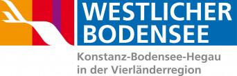 """Logo """"Westlicher Bodensee"""""""