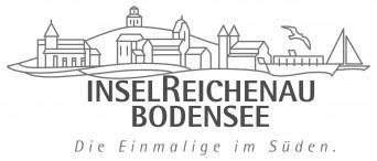Logo der Insel Reichenau