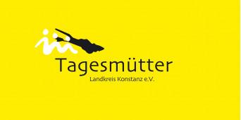 Logo Tagesmütterverein Landkreis Konstanz