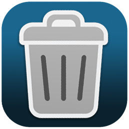 Logo Müllmann App