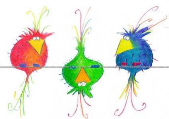 Logo Kinderferienprogramm