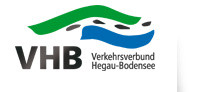 Logo des Verkehrsverbundes Hegau-Bodensee